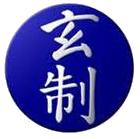 Japan Karate Do